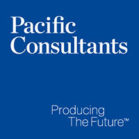 Pacific Consultants Producing The Future™